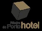 RibeiraPortohotel.png